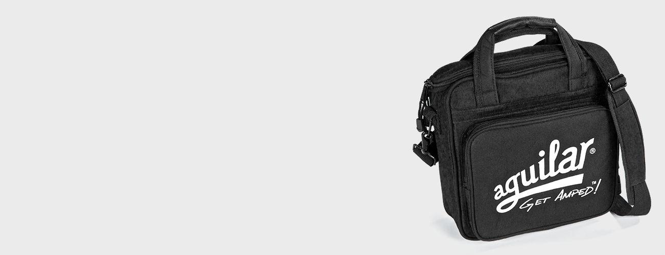 Tone Hammer 350 Accessory Bag